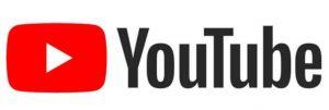 Youtube AEA/SJCampos